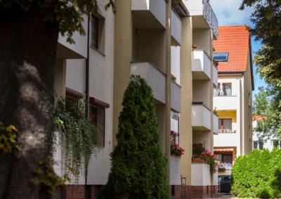 Quartier-Puppentheater-balkon-reihe